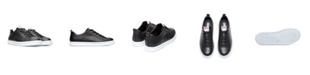 Camper Men's Runner Sneakers