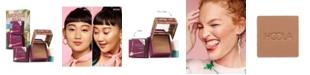 Benefit Cosmetics Hoola Bronzer Bash Set