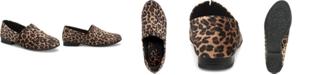 b.o.c. Suree Shoes