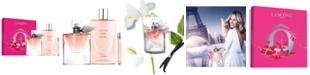 Lancome 3-Pc. La Vie Est Belle Inspirations Gift Set