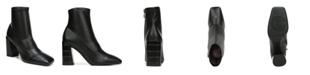 Franco Sarto Harmond Mid Shaft Boots