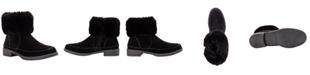 Propet Women's Tabitha Fashion Ankle Booties