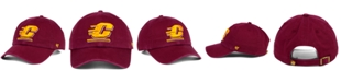 '47 Brand Central Michigan Chippewas Clean-Up Cap