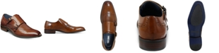 Stacy Adams Mabry Double Monk Strap Shoes