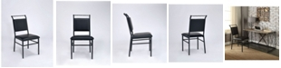 Acme Furniture Jodie Chair