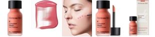 Perricone MD No Makeup Blush, 0.3-oz.