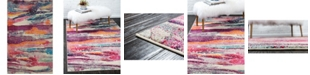 Global Rug Designs Global Rug Design Crisanta Crs1 Multi Area Rug Collection