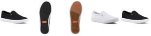 Lugz Women's Clipper Slip-on Sneaker