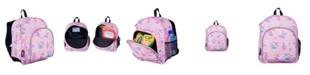 "Wildkin Fairy Princess 12"" Backpack"