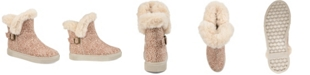 Journee Collection Women's Sibby Winter Boots