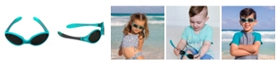 BBLUV Bbluv Solar Baby and Toddler Sunglasses