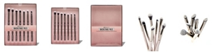 IBY Beauty Backstage Pass Eye Brush Perfection Kit - 7 Piece