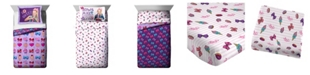 Jojo Siwa Sweet Life Bedding Collection