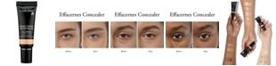 Lancome Effacernes Waterproof Protective Undereye Concealer, 0.52oz