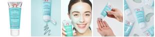 First Aid Beauty Facial Radiance AHA Intensive Peel, 2.0 oz.