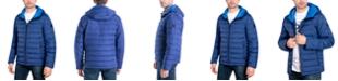 Michael Kors Michael Kors Men's Down Puffer Jacket, Created for Macy's