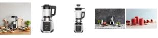 Instant Pot Instant™ Ace™ Plus Multi-Use Cooking & Beverage Blender