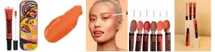 NUDESTIX Magnetic Lip Plush Paint