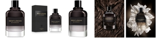 Givenchy Men's Gentleman Boisée Eau de Parfum Spray, 3.3-oz.