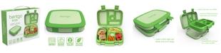 Bentgo Kids Leakproof Lunch Box