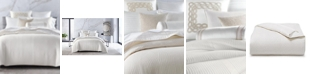 Hotel Collection Avalon Bedding Collection, Created for Macy's