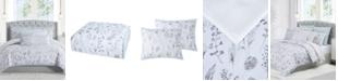 Charisma Fairfield 3 Piece Comforter Set, Queen