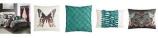 Nanshing Capetown 7-Piece King Comforter Set