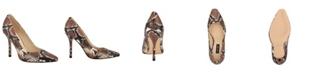 Nine West Arley Women's Pumps