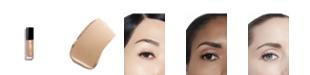 CHANEL  OMBRE PREMIÈRE LAQUE Longwear Liquid Eyeshadow, 0.2-oz.