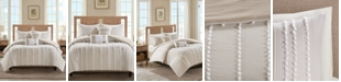 Harbor House Anslee Bedding Collection