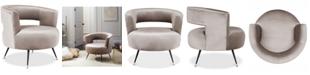 Safavieh Kortnee Accent Chair