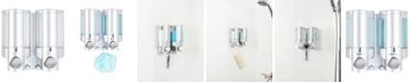 Better Living Products Better Living Aviva Dispenser