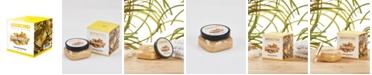 Addicted Beauty Gold Preserve Peel Off Mask