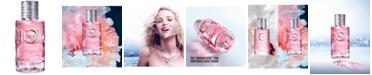 DIOR JOY by Dior Eau de Parfum Intense Spray, 3-oz.