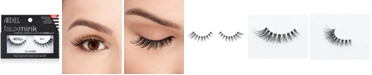 Ardell Faux Mink Lashes 814