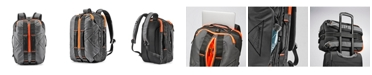 High Sierra Dell's Canyon Laptop Backpack