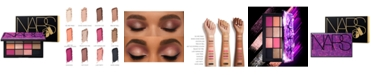 NARS Studio 54 Hyped Eyeshadow Palette