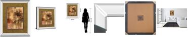 "Classy Art Tuscadero I by Douglas Mirror Framed Print Wall Art, 34"" x 40"""