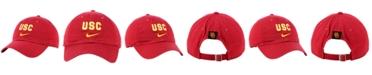 Nike USC Trojans H86 Wordmark Swoosh Cap