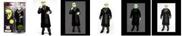"Mego Action Figures Mego Action Figure, 8"" Glow In The Dark Nosferatu"