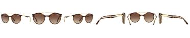 Vogue Eyewear Sunglasses, VO5242S
