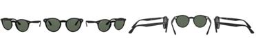 Ray-Ban Sunglasses, RB4380N