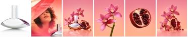 Calvin Klein euphoria Eau de Parfum Spray, 3.3-oz