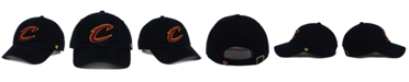 '47 Brand Cleveland Cavaliers Clean Up Cap