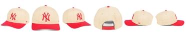 '47 Brand New York Yankees Wayside Cap