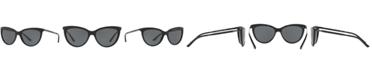 Ralph Lauren Sunglasses, RL8160