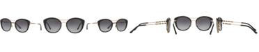 Burberry Polarized Sunglasses , BE4251Q