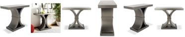 Safavieh Dryden Console Table