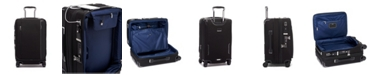 TUMI Arrive' International Dual Access 4 Wheeled Carry-On