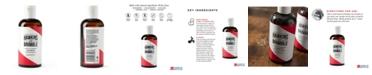 Hawkins & Brimble Shampoo